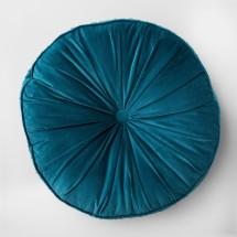 target_velvet_floor_pillow