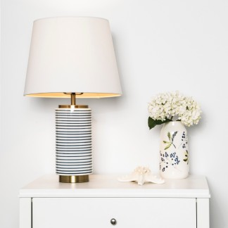 threshold_ceramic_stripe_lamp