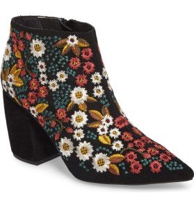 jeffrey_campbell_floral_bootie