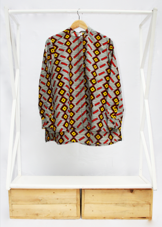 zuri_be_square_shirt