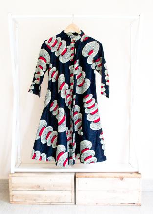 zuri_nuclear_dress