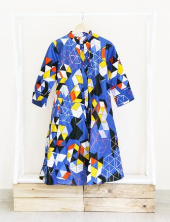 zuri_trivial_pursuit_dress