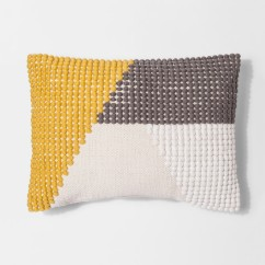 colorblock_pillow
