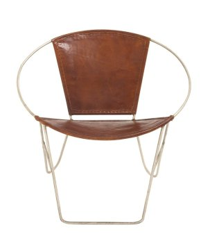 Leather_Accent_Chair