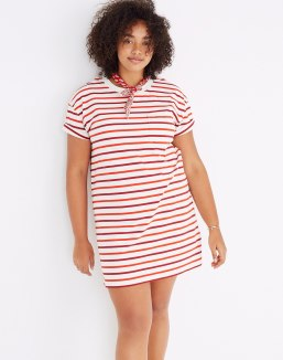 madewell_pocket_tee_dress