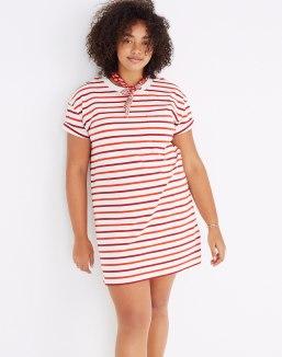 madewell_pocket_tee_dress