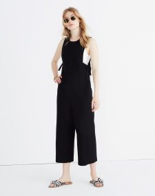 madewell_side_tie_jumpsuit
