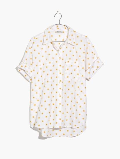 madewell_sun_courier_shirt
