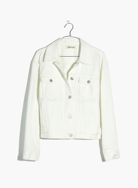 madewell_white_denim_jacket
