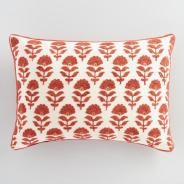 rust_embroidered_pillow