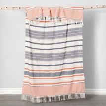 striped_throw