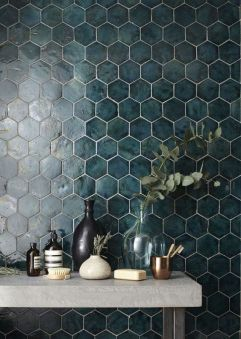teal_hex_tile