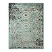 turquoise_overdyed_rug