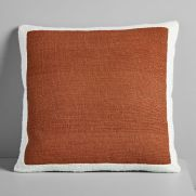 west_elm_copper_border_pillow