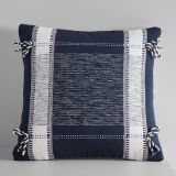 west_elm_desert_tassels_pillow