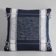 west_elm_desert_tassels_pillow