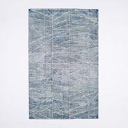 west_elm_erased_lines_rug