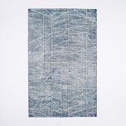 west_elm_erased_lines_rug