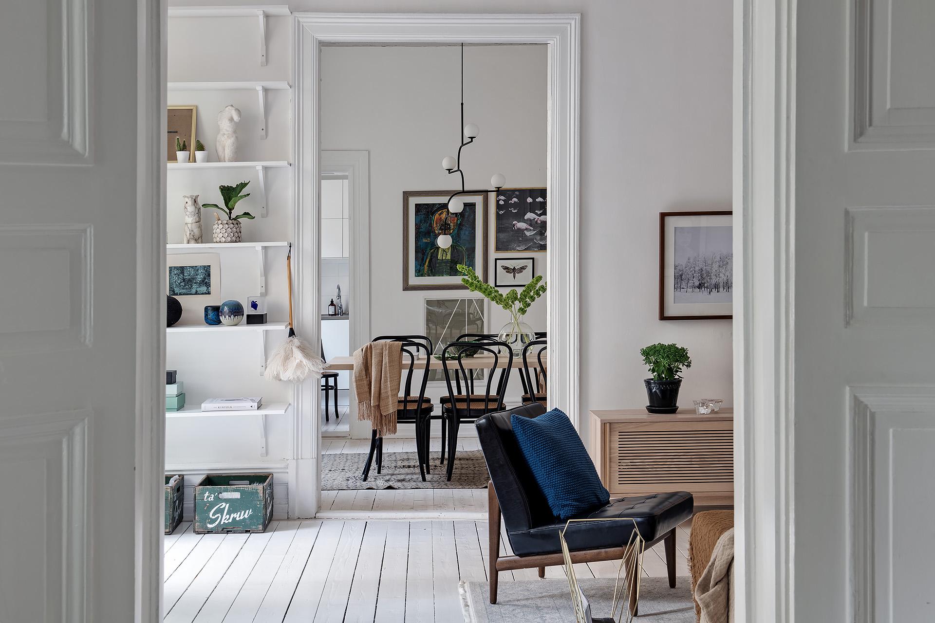 alvhem_sweden_apartment_1