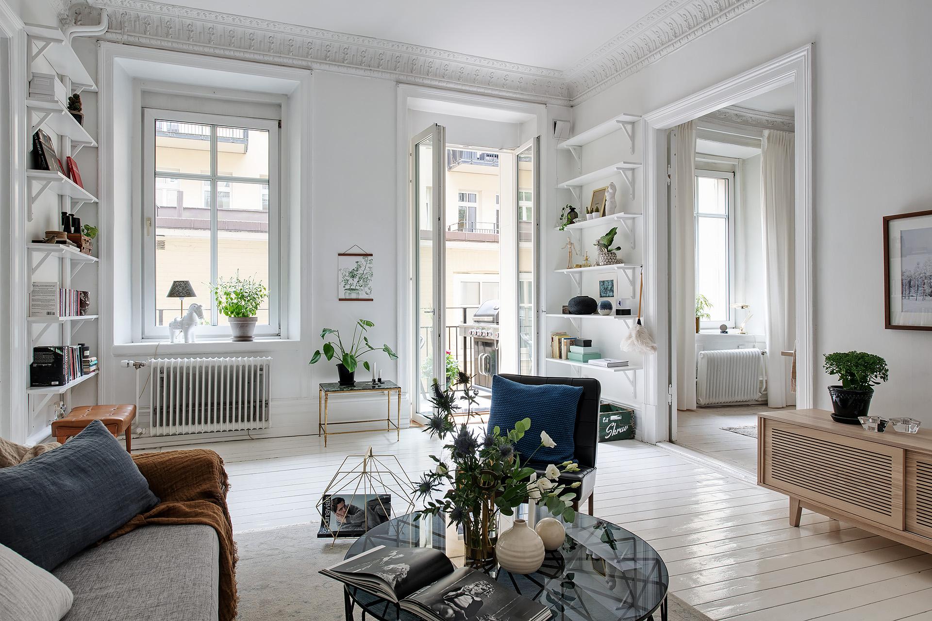 alvhem_sweden_apartment_2