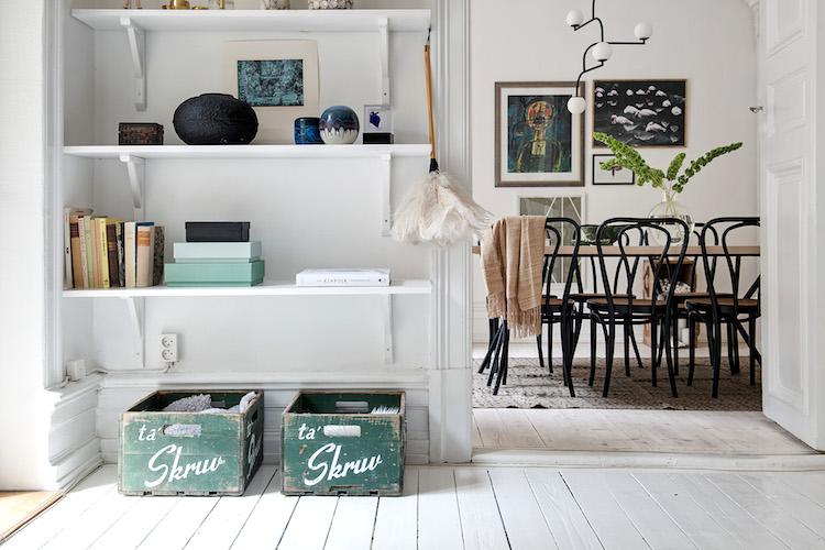 alvhem_sweden_apartment_4