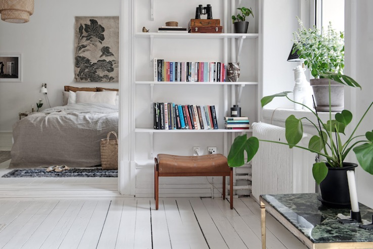 alvhem_sweden_apartment_5
