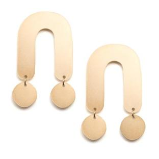 baleen_atrium_earrings