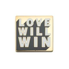 baleen_love_will_win_pin