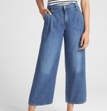 gap_wide_leg_cropped_jeans