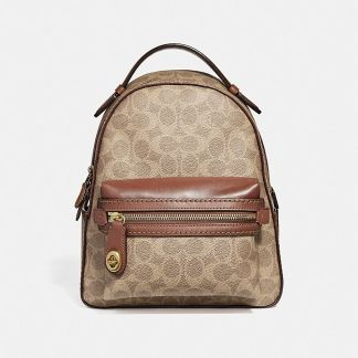 coach_campus_backpack