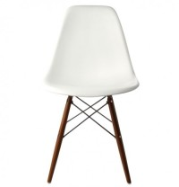 eames-dsw-white-dark-walnut-leg