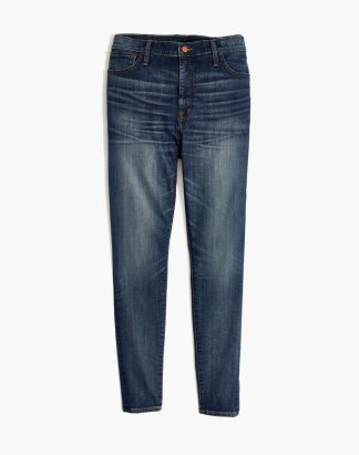 madewell_high_rise_skinny_jeans