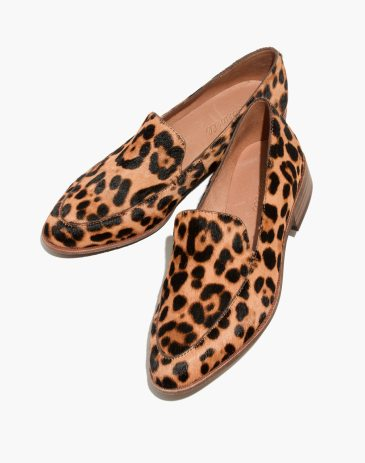 madewell_leopard_loafer
