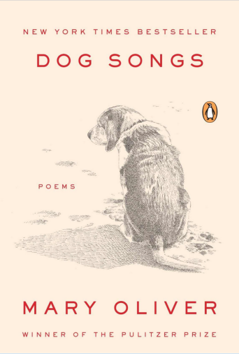 mary_oliver_dog_songs