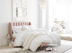 avalon_bed_blush