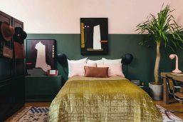 beautiful-ikea-bedroom-furniture-design-minimalist-style-metal-frame-headboard-awesome-a-design-enthusiast-renovating-a-1920s-tudor-home-of-beautiful-ikea-bedroom-furniture-design-minima