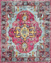 curated_nomad_beulah_rug