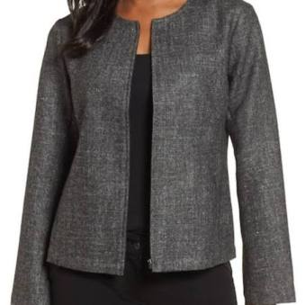 eileen_fisher_tweed_jacket
