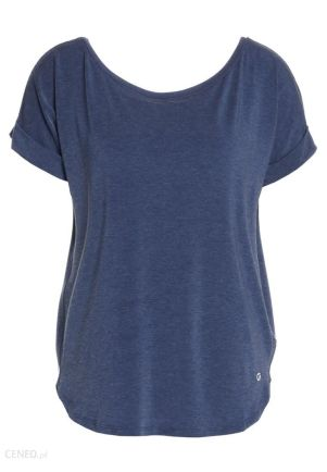 gap-roll-tshirt-basic-pangea-blue