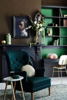 green_sitting_room