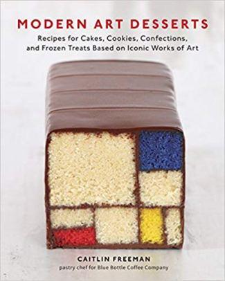 modern_art_desserts_cover