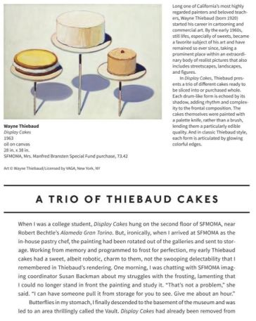 modern_art_desserts_thiebaud