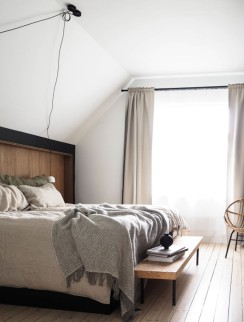 my_scandanavian_home_autumn_bedroom