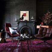 purple_living_room