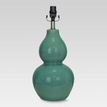 target_gourd_lamp