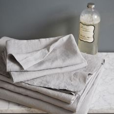 west_elm_belgian_flax_linen_sheets