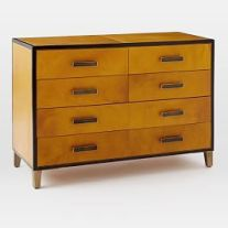 west_elm_leather_dresser