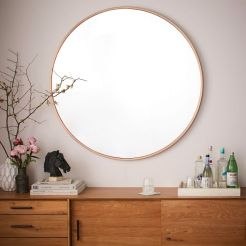 west_elm_rose_gold_mirror