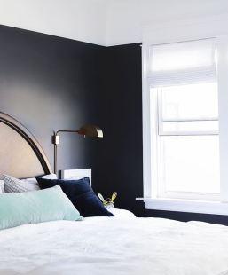 yellow_brick_home_bedroom