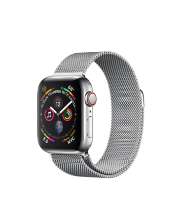 apple_watch_40_stainless_silver_milanese